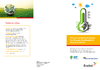 Convention_Climat_Enabel_RBC_NL - application/pdf