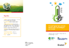 Convention_Climat_Enabel_RBC_EN - application/pdf