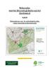 PLAN_Gestion_FS_BoekIII_NL - application/pdf