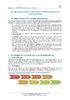 Geluid_12 - application/pdf