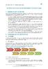 Bru_12 - application/pdf