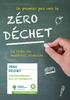 BRO_ZeroAfval_listemateriel_leerkrachten_FR - application/pdf