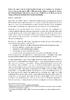 ReponseExpertsaAnalyseCitoyenneOndesBrussels.pdf - application/pdf