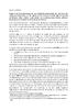 AntwoordvandeExpertenopdeBurgeranalyseOndesBrussels.pdf - application/pdf
