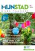MVNP_120_NL - application/pdf