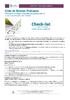 If_CBP_Check-listEntrepreneurs_FR - application/pdf
