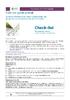 If_CBP_Check-listEntrepreneurs_NL - application/pdf
