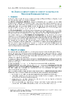 Bru_54 - application/pdf