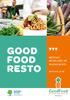 BRO_GoodFoodResto_GuidRestaurantsLabellises_NL - application/pdf