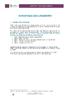 RAP_FichesTypologiques_Logements_FR - application/pdf