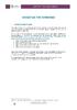RAP_FichesTypologiques_Logements_NL - application/pdf