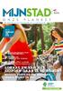 MSOP121_NL.pdf - application/pdf