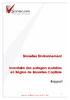 STUD_InventairePotagersRBC-Sonecom - application/pdf