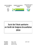 ETAT_SANITAIRE_IBGE_2016.pdf - application/pdf