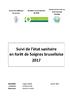 ETAT_SANITAIRE_IBGE_2017.pdf - application/pdf