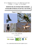 RAP_Monitoring_oiseaux2017_FR - application/pdf