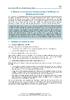 Bru_5_2018 - application/pdf