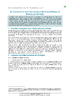 Bru_43 - application/pdf