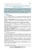 Bru_55 - application/pdf