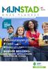 MSOP_122_NL - application/pdf
