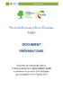 PLAGE_Protocole_FR - application/pdf