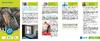 FOLD_Acariens_Mijtachtigen_NL.pdf - application/pdf