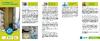 FOLD_Moisissures_Schimmels_NL.pdf - application/pdf