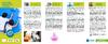 FOLD_COV_VOS_NL.pdf - application/pdf