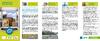 FOLD_ventilation_verlucthing_NL.pdf - application/pdf