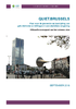 MER_201809_QuietBrussels_NL_FINAL_EP.pdf - application/pdf