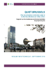 RIE_201809_RNT_QuietBrussels_FR_FINAL_EP.pdf - application/pdf