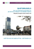 MER_201809_NTS_QuietBrussels_NL_FINAL_EP.pdf - application/pdf
