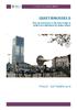 PROG_20180913_QuietBrussels_FR_EP.pdf - application/pdf
