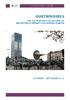 PROG_20180913_QuietBrussels_NL_EP.pdf - application/pdf