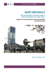 RIE_201809_QuietBrussels_FR_FINAL_EP.pdf - application/pdf