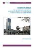 Factsheets_Geluid_finaal.pdf - application/pdf