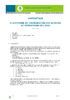 RAP_2015_PFCoordo_final.pdf - application/pdf