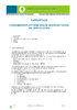 ENV-208_RAP_2015_PFCoordo_final_NL.pdf - application/pdf