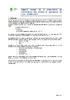 RAP_20170216_PF_coordination_FINAL.pdf - application/pdf