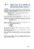 RAP_20180308_PF_coordination.pdf - application/pdf