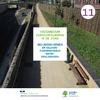 BE_vademecum11_2017_NL_web_BR.pdf - application/pdf