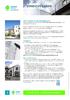 PLA_Syndicus_EPB_NL - application/pdf