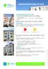 PLA_Coproprietaires_PEB_FR - application/pdf