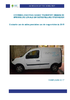 RAPP_20170329_NL_Voorbeeldgedrag_Evaluatierapport_Wagenparken2015_NL_final.pdf - application/pdf