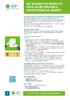 PLA_Bedrijfsafval_Pro_NL.pdf - application/pdf
