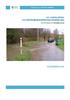 RAP_20181217_floodriskassessment.pdf - application/pdf