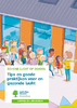 GIDS_Ecole_ScolAir_Lucht_NL.pdf - application/pdf