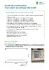 DOCU_Guide_Cadre_acoustique_FR.PDF - application/pdf