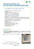 DOCU_Guide_Cadre_acoustique_NL.PDF - application/pdf