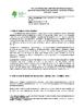 NOT_20190220_GuideLinesPluieRef_BiblioVirt_FR.pdf - application/pdf
